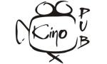 Klub Kino Rzeszów
