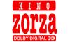 Kino Zorza - Rzeszów