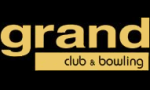 Grand Club & Bowling