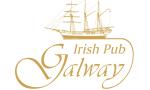 Irish Pub Galway