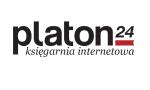 Księgarnia internetowa Platon24.pl - Ożarów Mazowiecki
