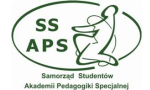Samorząd Studentów  Akademii Pedagogiki Specjalnej  im. Marii Grzegorzewskiej