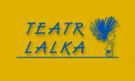 Logo: Teatr Lalka - Warszawa