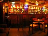 Klub Muza - zdjęcie nr 84316
