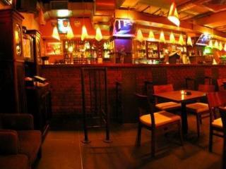 Klub Muza - zdjęcie
