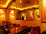 Klub Muza - zdjęcie nr 84317