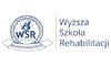 Wyższa Szkoła Rehabilitacji w Warszawie - Warszawa
