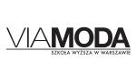 Viamoda Szko�a Wy�sza w Warszawie, VMI UNIVERSITY - Warszawa