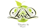 Logo Level Club