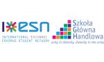 Erasmus Student Network Szkoła Główna Handlowa