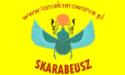 Skarabeusz Us�ugi Poligraficzne - Warszawa
