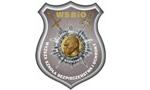 Wyższa Szkoła Bezpieczeństwa i Ochrony im. Marszałka Józefa Piłsudskiego w Warszawie