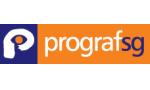Logo: PrografSG