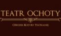 Teatr Ochoty - Warszawa