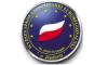 Wy�sza Szko�a Gospodarki Euroregionalnej im. Alcide De Gasperi w J�zefowie  - Warszawa
