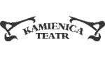 Logo: Teatr Kamienica - Warszawa