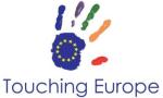 Studenckie Koło Naukowe Touching Europe