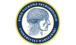 Studenckie Koło Naukowe Neurobiologii