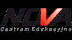 Logo: Nova Centrum Edukacyjne