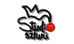 Logo: Studio Sztuki