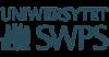 Uniwersytet SWPS - Warszawa