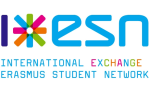 Erasmus Student Network UW Warsaw