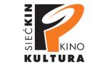 Logo Kino Kultura
