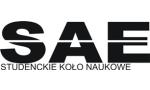 Studenckie Międzywydziałowe Koło Naukowe SAE