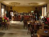 Cafe Kulturalna - zdjęcie nr 72120