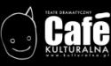 Cafe Kulturalna - Warszawa