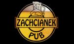 Pub Zachcianek