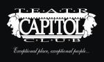 Logo: Teatr Capitol - Warszawa