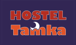 Logo: Hostel Tamka