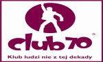 Club 70