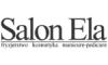 Salon Ela - Warszawa