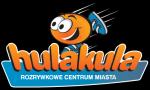 Hulakula Rozrywkowe Centrum Miasta  - Warszawa