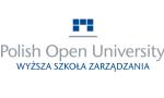 Biuro Karier Wyższa Szkoła Zarządzania/Polish Open University Oddział Małopolski