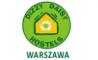 Hostel Riviera - Warszawa
