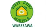 Logo: Hostel Riviera