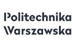 Politechnika Warszawska - Warszawa