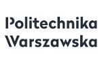 Logo: Politechnika Warszawska