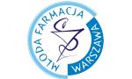 Młoda Farmacja Warszawa