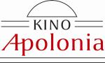 Logo Kino Apolonia