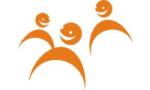 Logo: Dom Kultury Działdowska - Warszawa