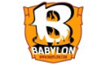 Babylon Klub - Warszawa