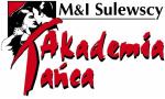 Akademia Ta�ca  - Warszawa