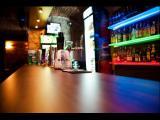 Klub Dziekanat - zdjęcie nr 256267