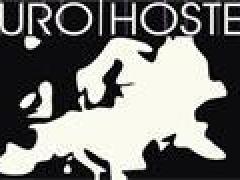 Euro - Hostel