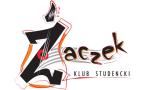 Klub Studencki Żaczek - Kraków