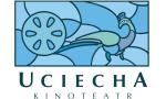 Logo: Kinoteatr Uciecha - Kraków